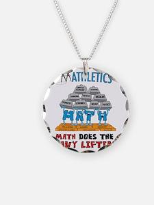 2-mathetics2010_final Necklace