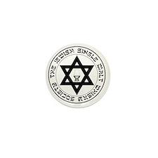 TJSMWS Mini Button
