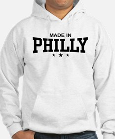 Made in Philly Hoodie