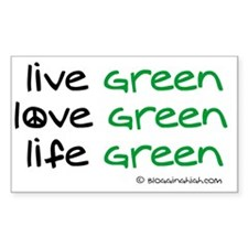 green.gif Stickers