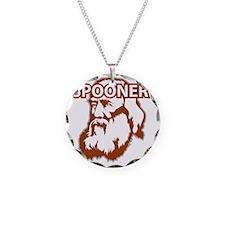 Spooner_front Necklace