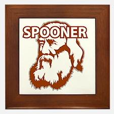 Spooner_front Framed Tile