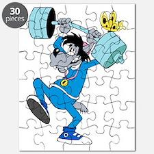 2-2 Puzzle