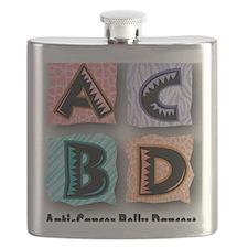 ACBDanimal2Final Flask