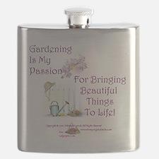 GardeningPassion1c Flask