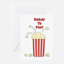 Ready To Pop Greeting Cards