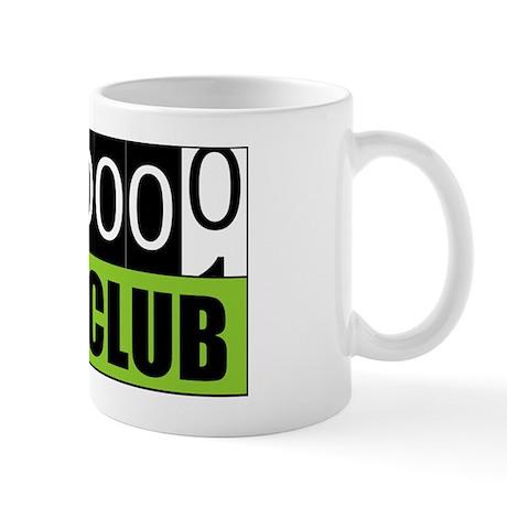 2-300_web Mug