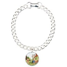 three-little-pigs Bracelet