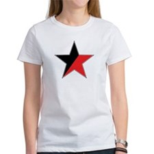 Anarcho-Syndicalist Tee