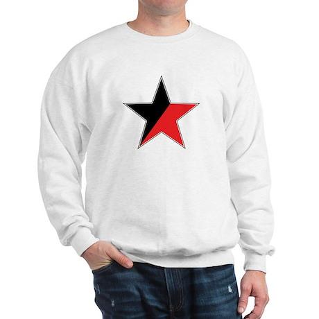 Anarcho-Syndicalist Sweatshirt