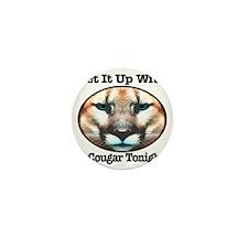getitupwith_acougartonight Mini Button
