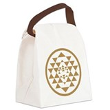 Bsg Lunch Bags