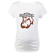 Spooner_whiteFront Shirt