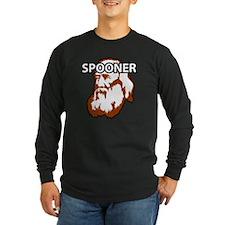 Spooner_whiteFront T
