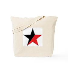 Anarcho-Syndicalist Tote Bag