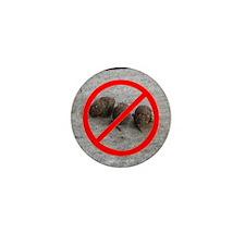 NoShit3.5BtnV1.2 Mini Button