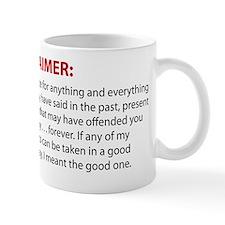 FS-52-L_Disclaimer Mug