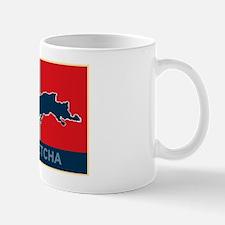 yooperyoubetcha Mug