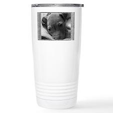 lokiframe Travel Mug