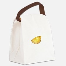 pastiesbringalltheboys Canvas Lunch Bag