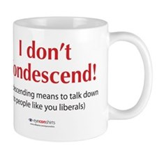 FS-51-D_Condescend-Right Mug