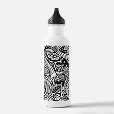 skybirdjourn Water Bottle