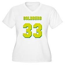goldberg T-Shirt