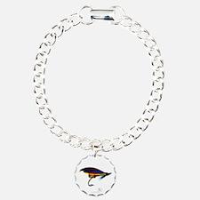 silver_doctor Bracelet
