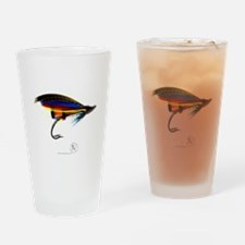 silver_doctor Drinking Glass