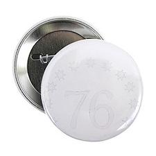 "Bennington 76 2.25"" Button"