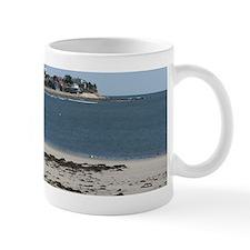 Storm 097 Mug