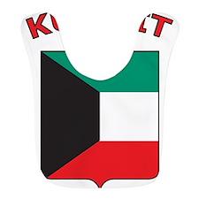 Kuwait Bib