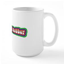 funkSOUL Mug