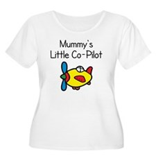 mummys co pil T-Shirt
