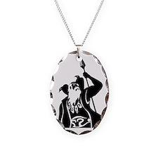 odin001 Necklace