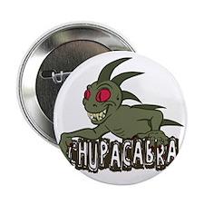 """ChupaToon 2.25"""" Button"""