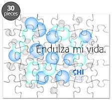 CHI_T-shirt_final_spanish Puzzle