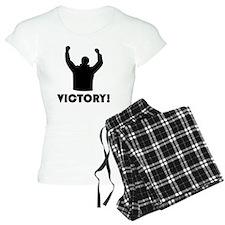 victory Pajamas