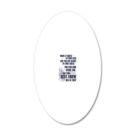 Best friend review decal wall sticker by admin cp18094987 for Best 20 wallums wall decals reviews