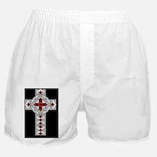 cltcrss2 Boxer Shorts