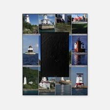 Lake Huron 16x20 Picture Frame