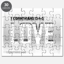 NUMBER 11 Puzzle