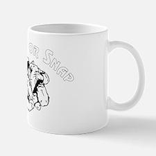 Tap 2 Mug