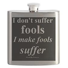 sufferfools_blsq Flask