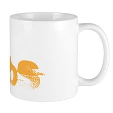 msisbs_logo_dark Mug