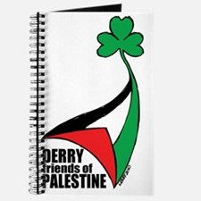 logo png Journal