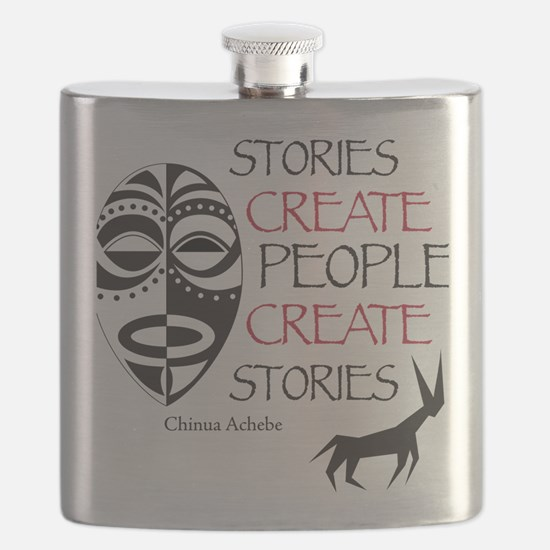 stories Flask