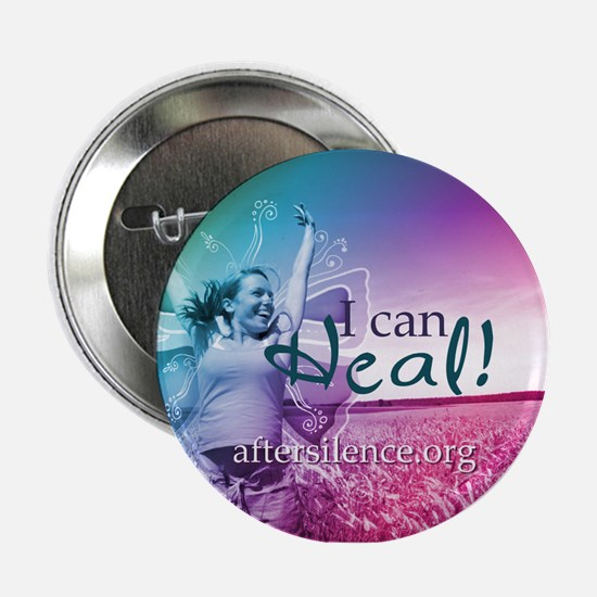 I Can Heal Button