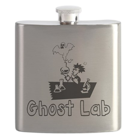 Poster4 Flask