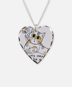 kitteez_mskitty_imagefront_co Necklace